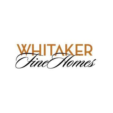 Whitaker Construction logo