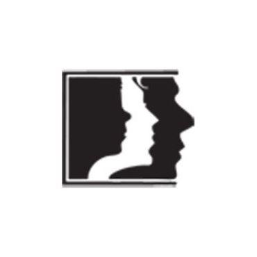 West Kelowna Chiropractic logo