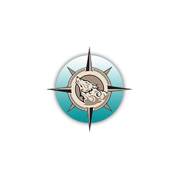 Northern Wolf logo