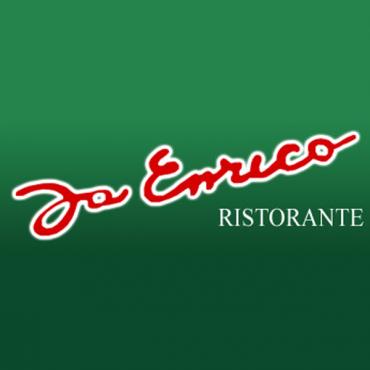 Da Enrico Ristorante logo