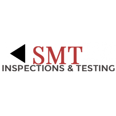 SMT Backflow Testing PROFILE.logo
