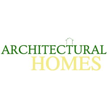 ARCHITECTURAL HOMES PROFILE.logo