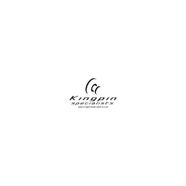 Canadian Kingpin logo