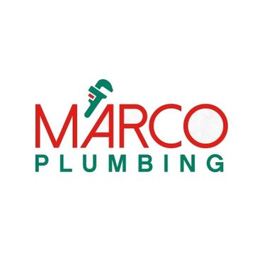 Marco Plumbing PROFILE.logo