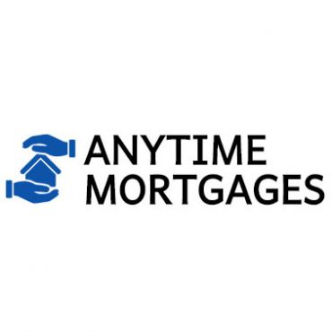 Anytime Mortgages logo