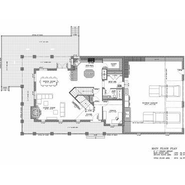 Rg drafting design in edmonton ab 7802638182 411 2 more malvernweather Images