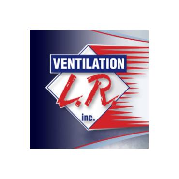 Ventilation LR Inc logo