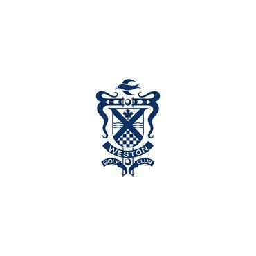 The Weston Golf & Country Club PROFILE.logo