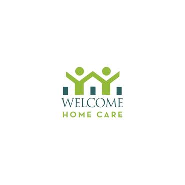 Welcome Home Care PROFILE.logo