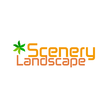 Scenery Landscape Limited PROFILE.logo