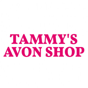 Avon Canada. Spanning the globe, Avon is the world's number one direct sales beauty company. Today's Avon customer can choose from a wide selection of products, including fragrance, jewellery and accessories, wellness products, and unique gift and home decor items.