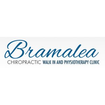 Bramalea Chiropractic Walk-In & Physiotherapy Clinic logo