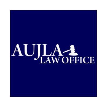Aujla Law Office PROFILE.logo