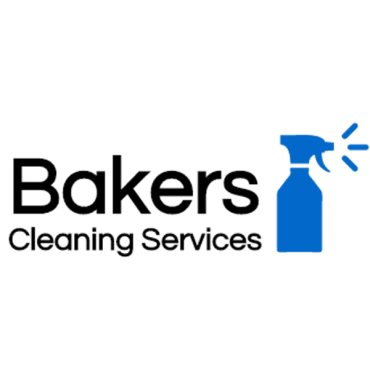 Bakers Cleaning Services PROFILE.logo
