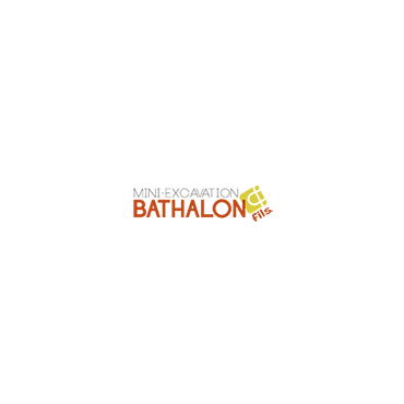 Mini Excavation Bathalon Fils Lanaudière In Lassomption Qc