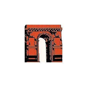 Gate Of India Restaurant PROFILE.logo
