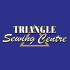 Triangle Sewing Centre