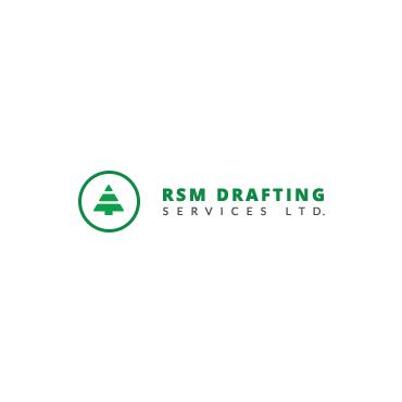 RSM Drafting Services Ltd. logo