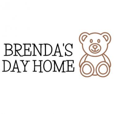 Brenda's Day Home PROFILE.logo