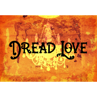 Dread Love PROFILE.logo