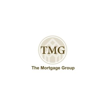 TMG (The Mortgage Group) - Lynda Wiens PROFILE.logo