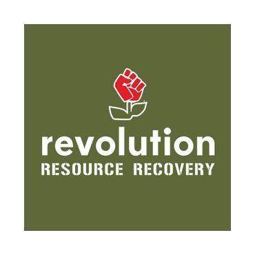 Revolution Resource Recovery PROFILE.logo