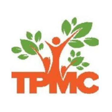 Thompson Park Medical Centre PROFILE.logo