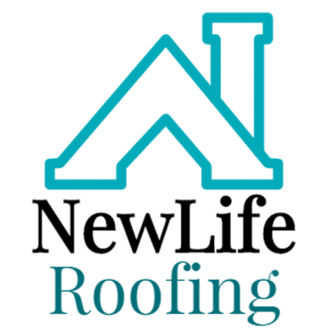 NewLife Roofing**PROMOTION** PROFILE.logo