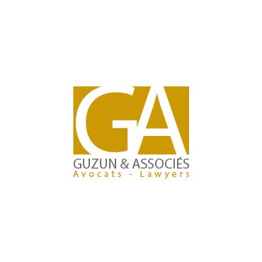 Guzun & Associés PROFILE.logo