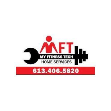 MFT Home Services PROFILE.logo