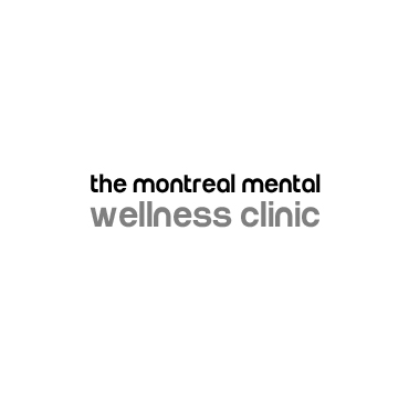 Montreal Psychological Clinic PROFILE.logo