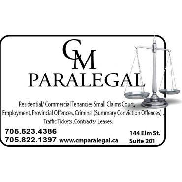 CM Paralegal PROFILE.logo