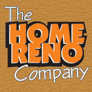 The Home Reno Company Ltd PROFILE.logo