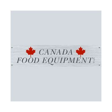 Canada Food Equipment Ltd. logo