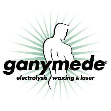 Ganymede PROFILE.logo