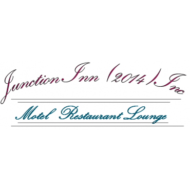 Junction Inn 2014 Inc PROFILE.logo