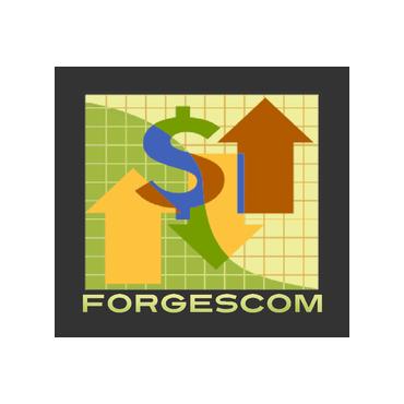 Forgescom PROFILE.logo