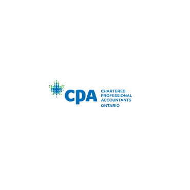 Afshan Ahmed CPA Professional Corporation logo