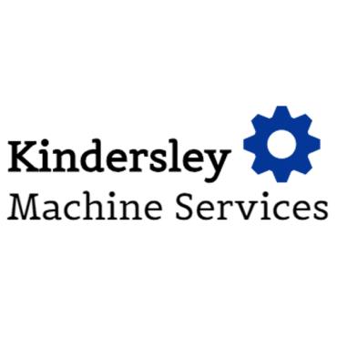 Kindersley Machine Services PROFILE.logo