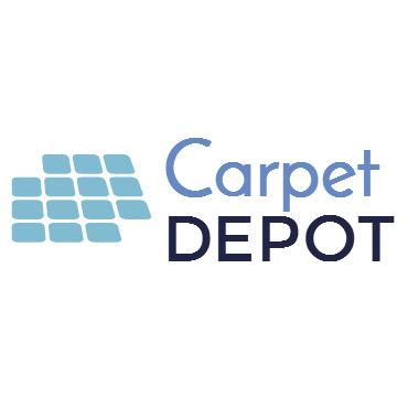 Carpet Depot PROFILE.logo