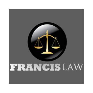 Francis Law PROFILE.logo