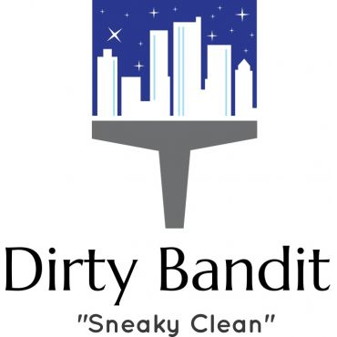 Dirty Bandit Inc PROFILE.logo