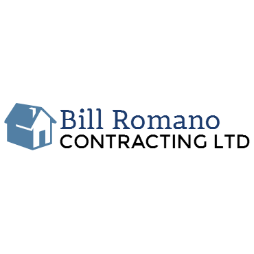 Bill Romano Contracting Ltd PROFILE.logo