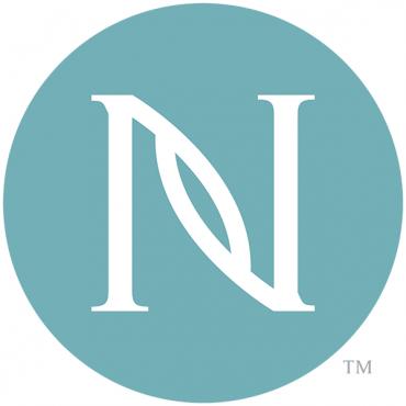 Nerium International Brand Partner - Roland Desgroseilliers PROFILE.logo