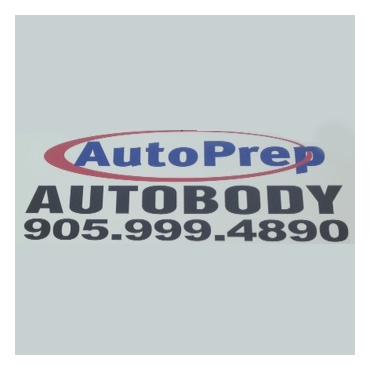 AutoPrep Autobody PROFILE.logo