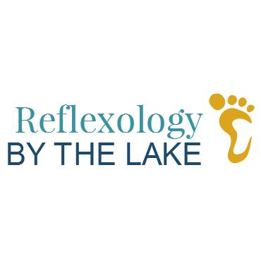 Reflexology By The Lake PROFILE.logo