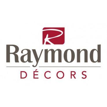 Raymond Décors Inc logo
