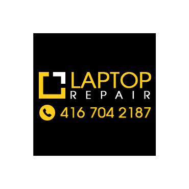 Laptop-Repairs.ca logo