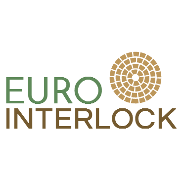 Euro Interlock PROFILE.logo