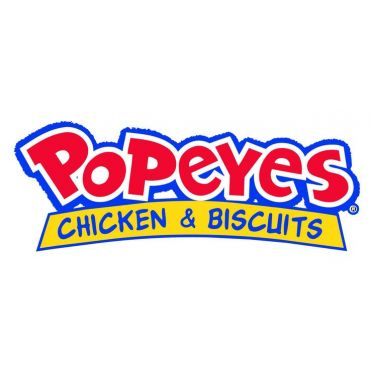 Popeyes PROFILE.logo